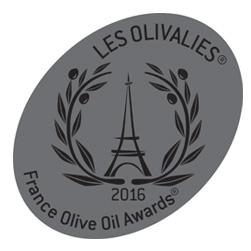 award2016-6
