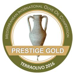 award2016-7