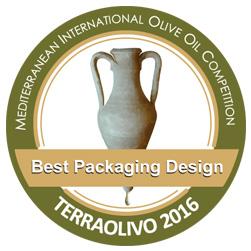 award2016-8