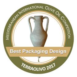 award2017-10
