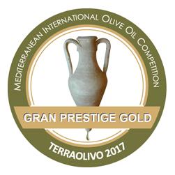 award2017-7