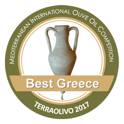award2017-9