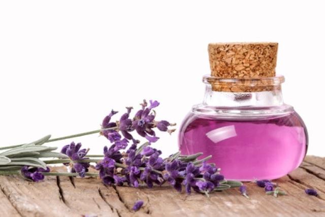 Lavender-Oil-low