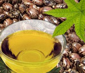 castor-oil-1614740
