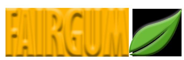 CHIMPS - Logo-Fairgum