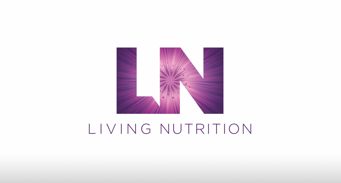 LIving_Nutrition_logo