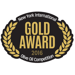 award2016-1