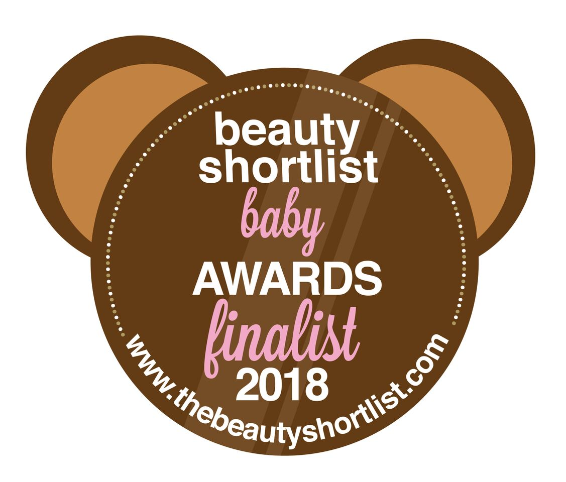 beauty shortlist awards baby mama