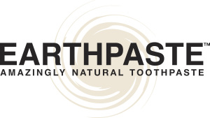 earthpaste-logo