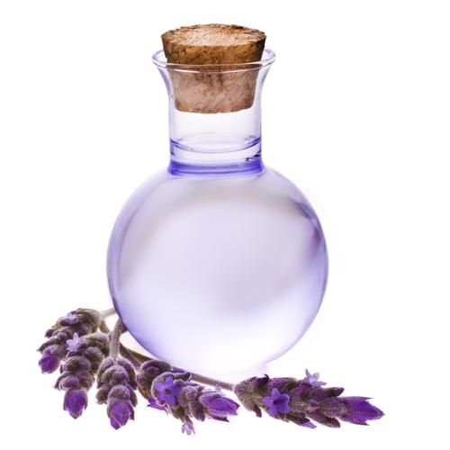 levandulovy-olej