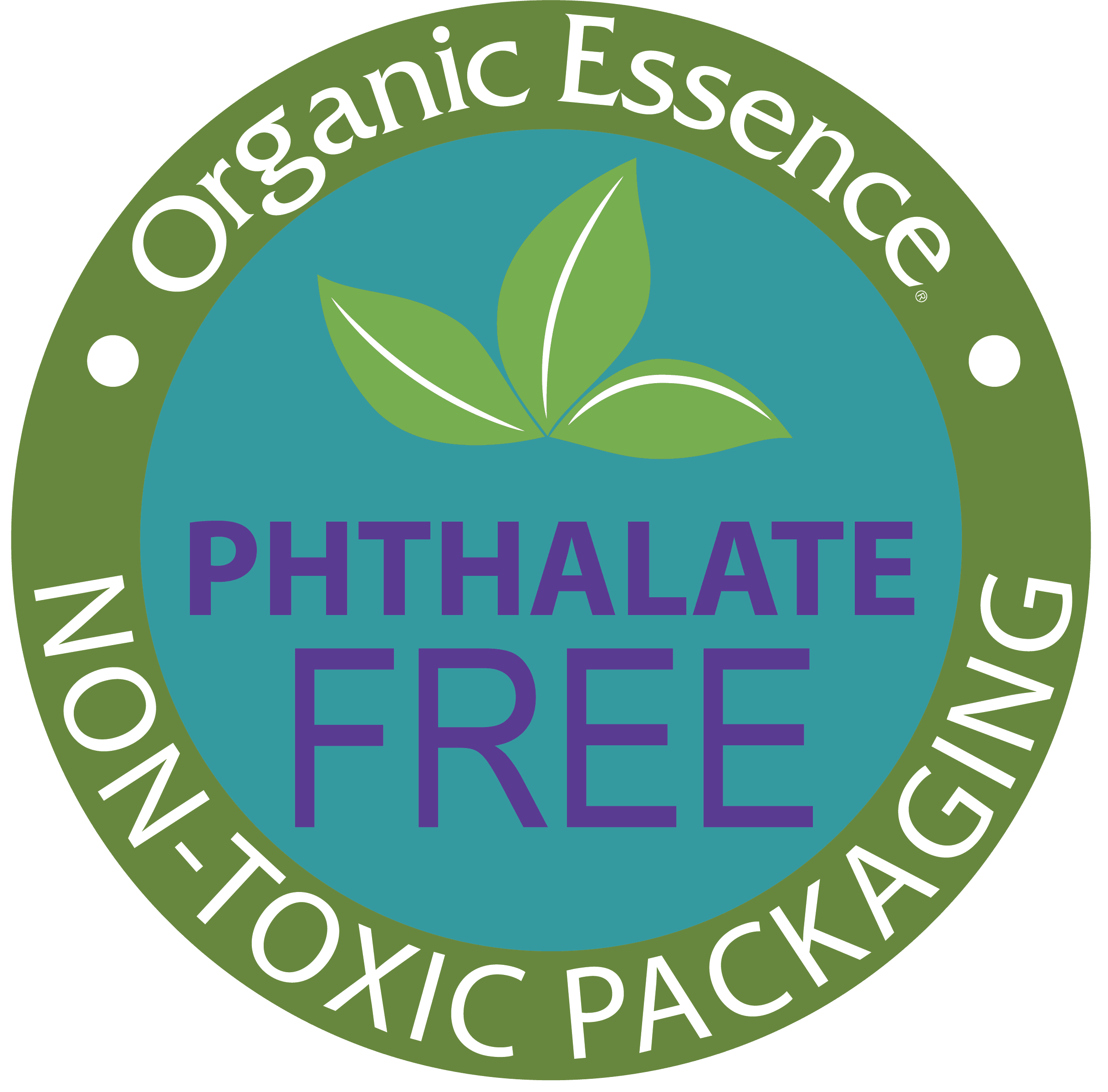 Organic Essence-netoxická BIO tělová kosmetika
