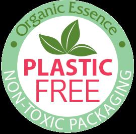 Organic Essence - ZERO WASTE kosmetika