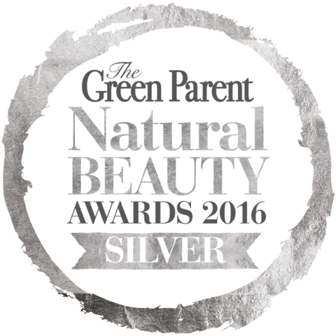 the green parent natura beauty awards